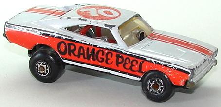 File:8274 Orange Peel R.JPG