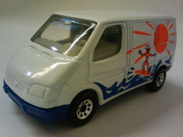 File:Ford Transit Van Series 1.jpg