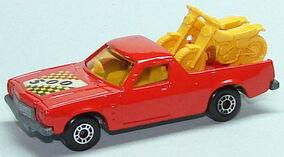 7760 Holden Pickup L