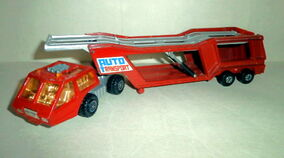 Car Transporter (1976-81 1)