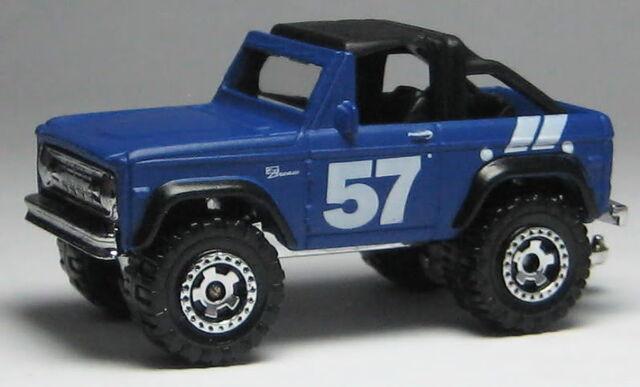 File:0995-FordBronco.jpg