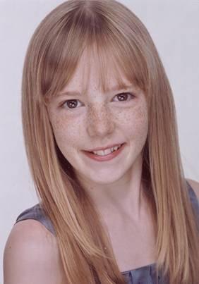 Abby McGorvern | Matilda the Musical Wiki | Fandom powered ...
