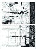 Art-of-matrix 792