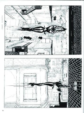 File:Art-of-matrix 792.jpg