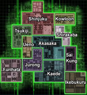 File:International district.jpg