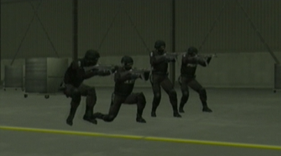 File:SWAT team.png