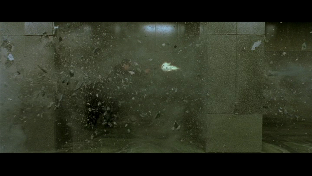 File:Rescue of Morpheus Lobby Charge.png