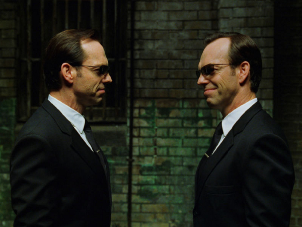 File:Agent Smith Clone.jpg