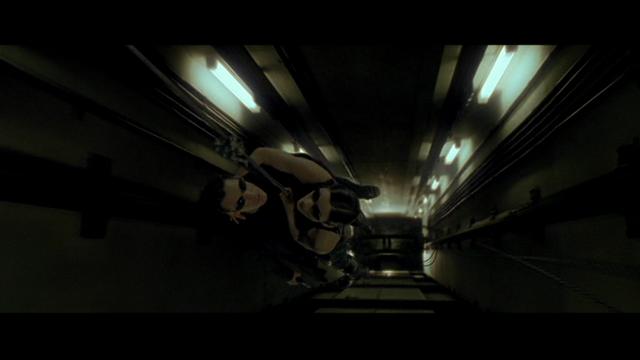 File:Elevator Detonator.png
