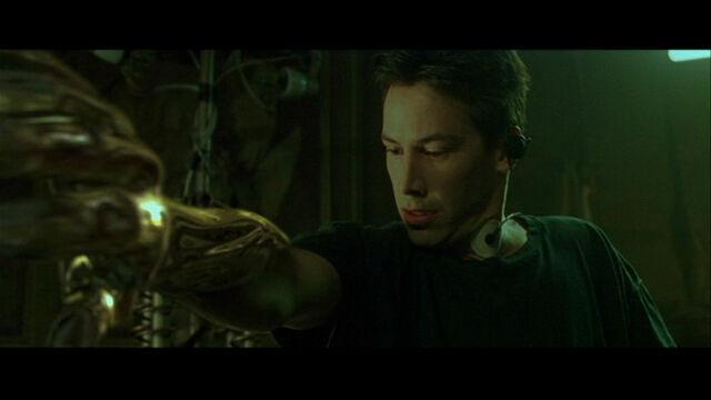 File:The Matrix 229.jpg