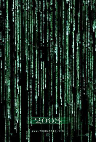 File:The matrix reloaded poster.jpg
