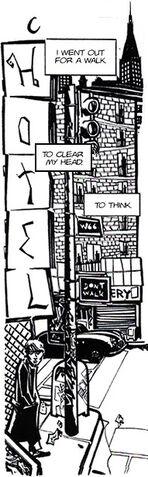 File:Hotel on W66 Street.jpg