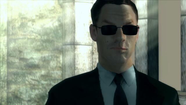 File:Agent White.jpg