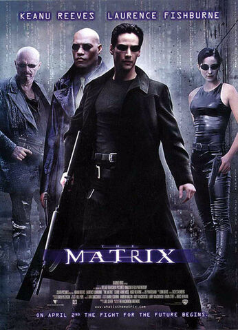 File:TheMatrix poster.jpg