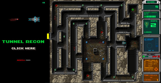 File:Tunnelreconshot1.jpg