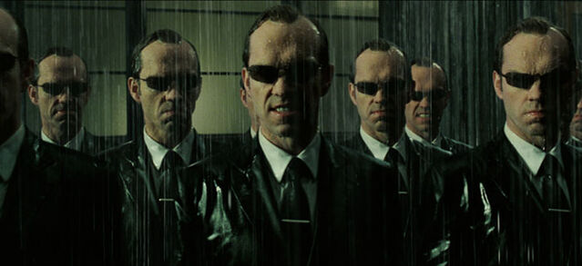File:Agent Smith2.jpg