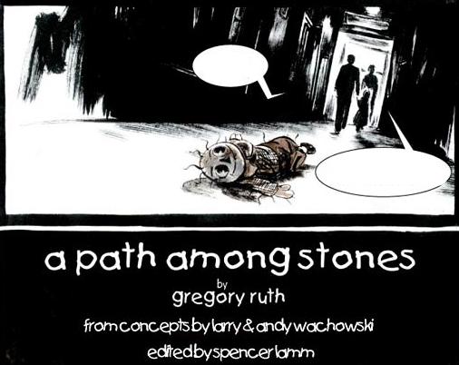 File:10 Stones.jpg