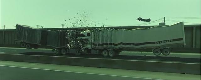 File:Truck Crash.png
