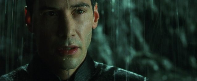 File:Matrix-neo.jpg