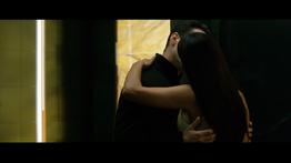 Matrix Wiki Persephone Kiss Neo