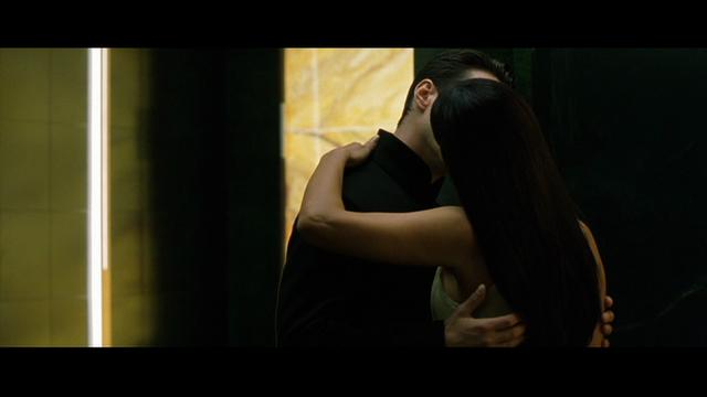 File:Matrix Wiki Persephone Kiss Neo.png