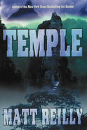 Temple-cover-4