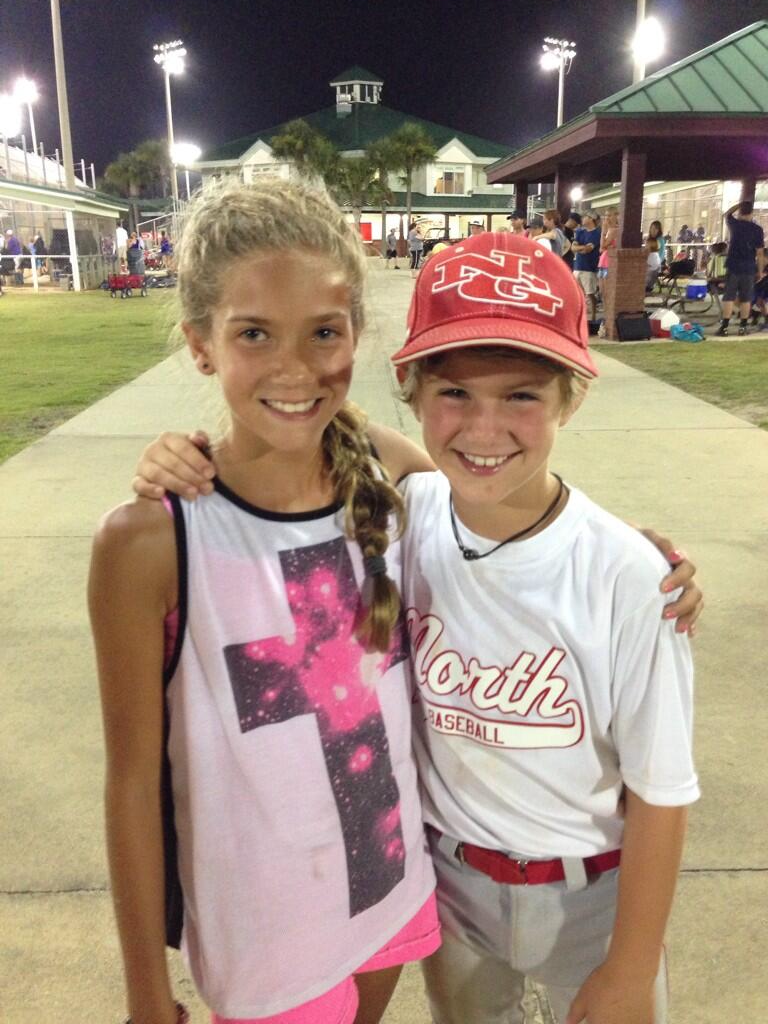Kate Cadogan | MattyBRaps Wiki | Fandom powered by Wikia