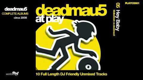 At Play Vol. 1 Complete Album 1080p