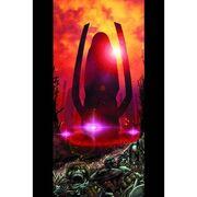 UltimateGalactusBook3extinctionTPB