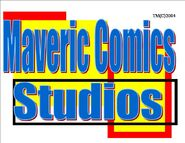 Publication1maveric comic studios