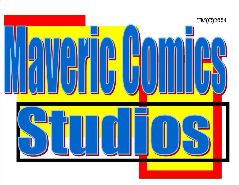 Publication1maveric comic studios