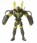 Max Steel Reboot Toxzon Main Mode-4-