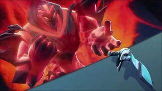 Max Steel Reboot Miles Dredd Makino Mode-12-
