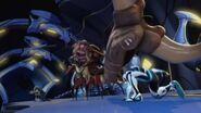Max Steel Reboot Ultralink Hunter-2-