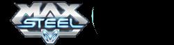 Wikia Max Steel Reboot