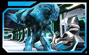Max Steel Reboot Water-6-