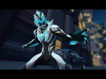 The Secret Admirer | Max Steel Reboot Wiki | Fandom ...