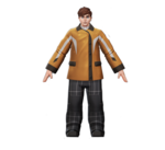 Character profileImage camo2 tcm422-149621