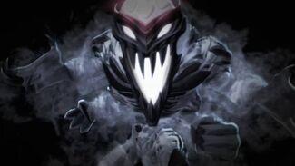 Max Steel Reboot Ultimate Elementor (Air)-2-