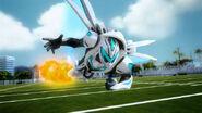 Max Steel Reboot Turbo Flight Mode-3-