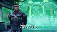 Max Steel Reboot Toxzon-44-