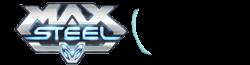 Wikia Max Steel (Reboot)