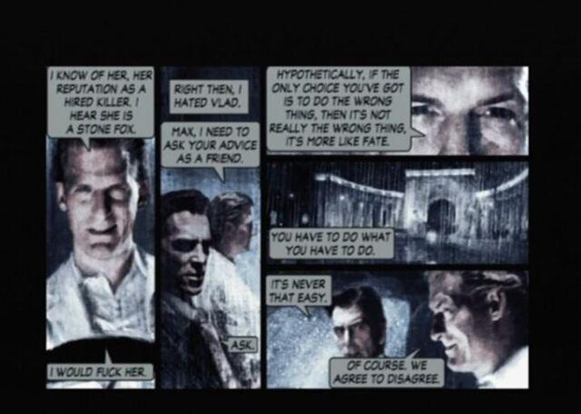 File:Max Payne 2 Screenshot 19.jpg