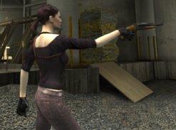 File:Sawed-Off Shotgun image.jpg
