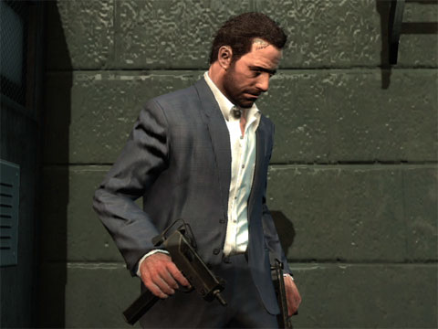 Image Suit with no tie first mission2