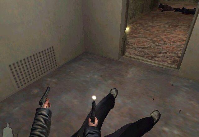 File:Max Payne Screenshot 14.jpg