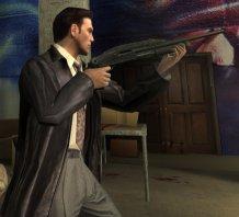 File:Pump-Action Shotgun image.jpg