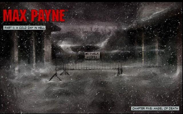 File:MaxPayne 2011-05-05 18-56-52-95.jpg