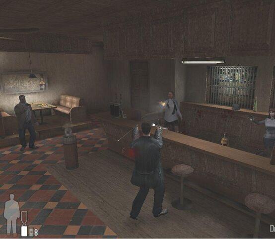 File:Max Payne Screenshot 23.jpg
