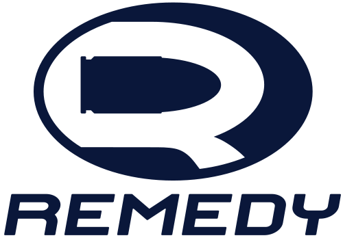 File:Remedy Entertainment logo.png